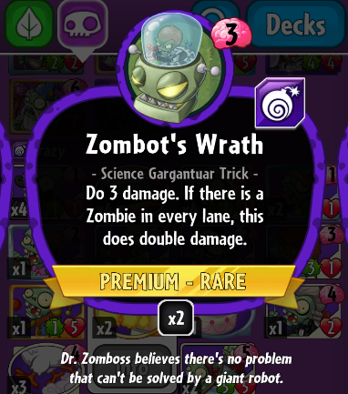 File:Zombot Wrath new statistics.png