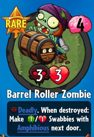 File:Barrel Roller Zombie premium pack.jpeg