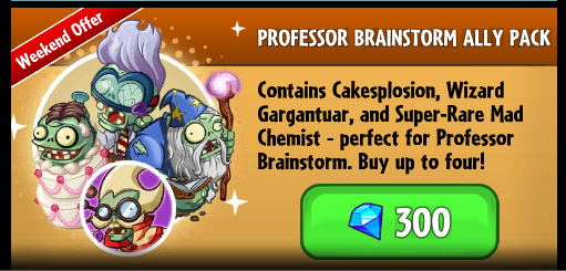 File:Professor Brainstorm Ally Pack.png