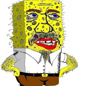 File:Spongebob.jpg