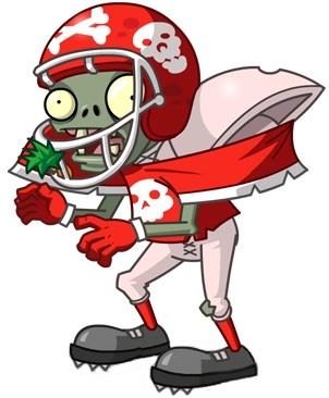 File:Football zombie.jpg