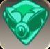 File:Badge22.png