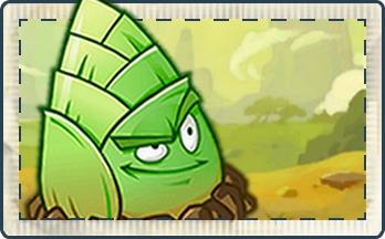 File:Bamboo Shoot Kungu-fu World Seed Packet.png