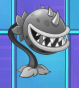 File:Chomper Ghost.png