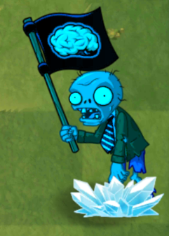 File:FrozenFlagZombie.png