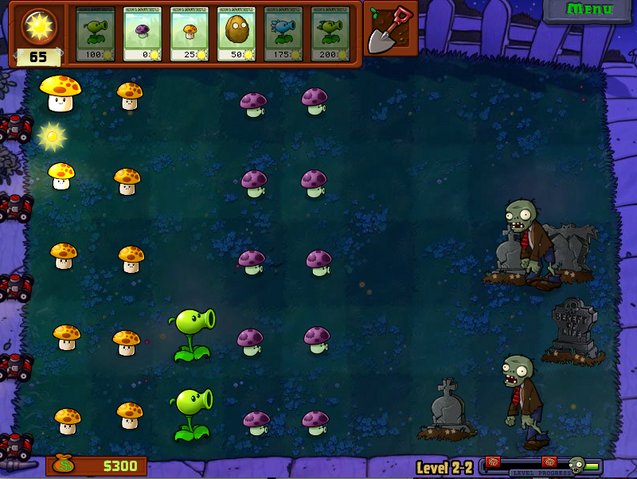 File:PlantsVsZombies293.png