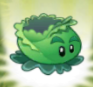 File:Cabbage-pultPF.png