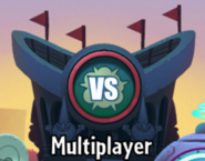 Multiplayergame