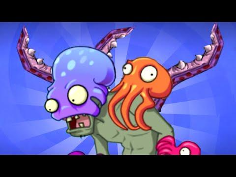 File:Octo Zombie Terror.jpg