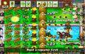 Thumbnail for version as of 02:20, September 23, 2012