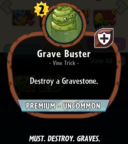 File:GraveBusterHDescription.png