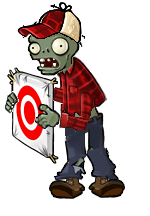 File:High quality Target Zombie.png