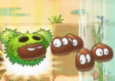 File:Small Chestnut Team PF First Stage.png