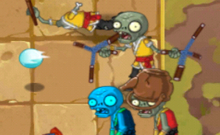 File:ZOMBIENUNCH3.png