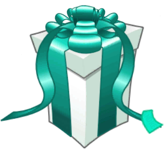 File:Gift No.5.2.png
