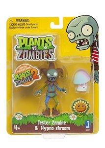 File:Jester Zombie and HypnoShroom figures.jpg