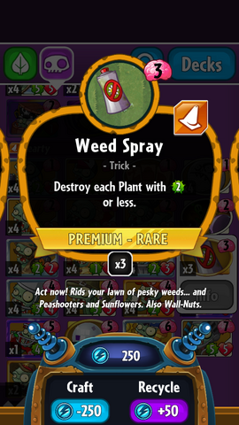 File:Weed spray stats.png