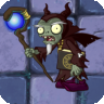 Archmage Zombie2