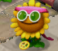 File:PowerFlowerInGame.PNG