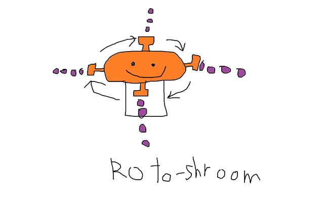 File:Roto Shroom.png