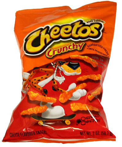 File:Cheetospuff.jpg