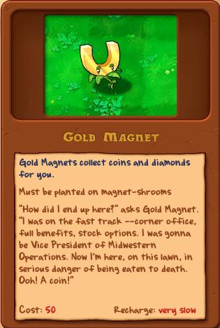 File:Gold magnet.jpg