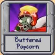 File:Popcorn PC.png