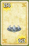 Sprockcard