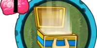 Yeti Lunchbox