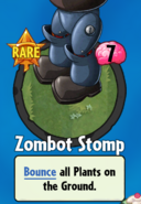 ZomStompGet