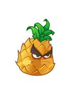 File:Pine apple.png