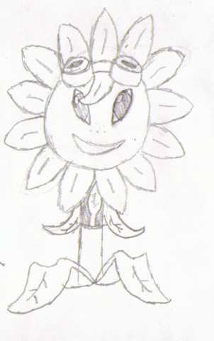 File:Solare flare drawing by itsleo20.png