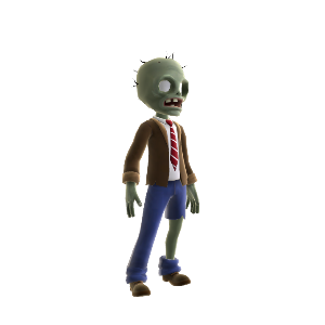 File:Zombie Costume.png