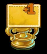 File:Bonus Seed Slot.png