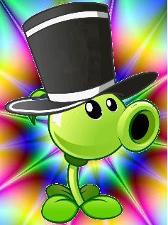 File:Magician pea 3.JPG