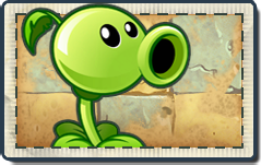 File:Peashooter New Ancient Egypt Seed Packet.png