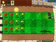 PlantsVsZombies15