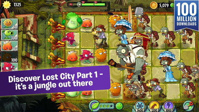 File:Weird PvZ2 Lost City info pic.jpeg