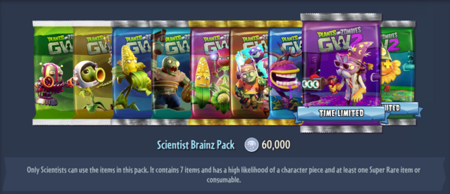 File:Scientist Brainz Pack.PNG