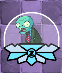 File:UFO Zombie.png