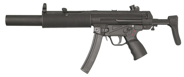 File:Mp5sd3.jpg