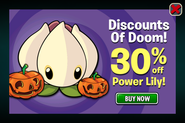 File:PowerLilyHalloweenAd.PNG