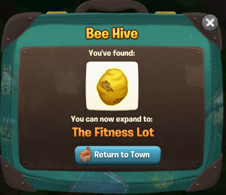File:Bee Hive got.png