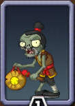 File:Gong Zombie Almanac Icon.PNG