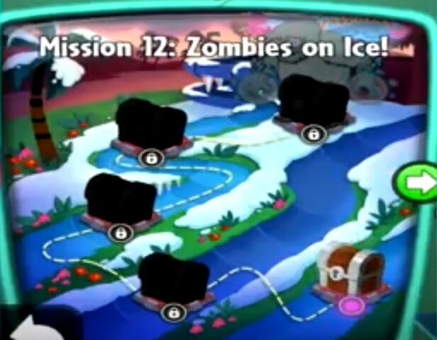 File:Zombies on Ice! map.jpeg