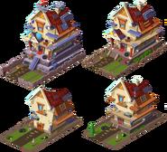 ATLASES UI PVP MPANIMATION HOUSE 1536 00 PTX