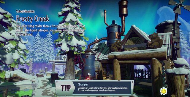 File:Frosty Creek loading screen.jpg