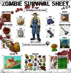 File:1449749-zombie survival sheet by fan4battle thumb.jpg