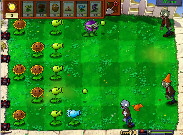 File:PlantsVsZombies171.png