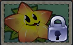 File:Starfruit PvZ2 Locked Seed Packet.png